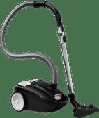 Inventum MC010