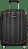 Samsonite Lite-Cube Spinner 55/23cm Graphite