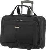 Samsonite GuardIt 2.0 Laptop Upright 33cm Black