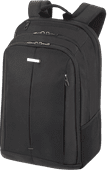 Samsonite GuardIt 2.0 17'' Black 27L