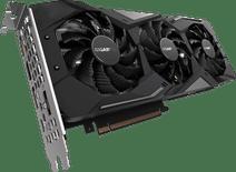 Gigabyte GeForce RTX 2080Ti Windforce 11G