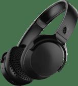Skullcandy Riff Wireless Zwart