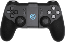 Tello GameSir T1d Controller (voor DJI Tello)