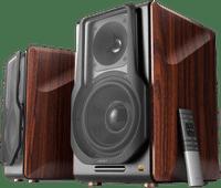 Edifier S3000PRO Wireless PC Speakers