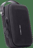 PGYTECH Mini Carrying Case voor DJI Osmo Pocket