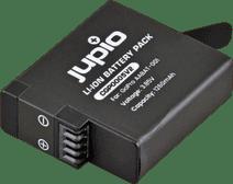 Jupio GoPro HERO 5/6/7 & HERO (2018) battery