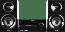 Philips Miniset BTB2570 / 12
