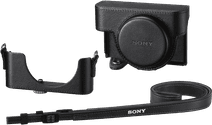 Sony LCJ-RXF case for Sony CyberShot DSC-RX100 series