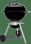 Weber Master Touch GBS E-5750 57cm Black