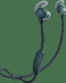 Jaybird Tarah Pro Wireless Sport Blue