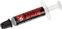Thermal Grizzly Koelerpasta - 1 Gram
