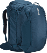 Thule Landmark 60L Women's Blue