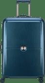 Delsey Turenne Spinner 70cm Blue