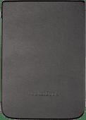 Pocketbook Shell InkPad 3 / InkPad 3 Pro Book Case Black