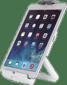 NewStar UN200 Universal Tablet Holder White