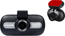 Nextbase 512GW + 512GW Achter Camera