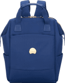 Delsey Montrouge 13 inches Blue 25L