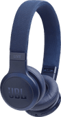 JBL LIVE 400BT Blue