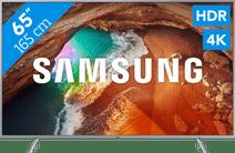 Samsung QE65Q64R - QLED