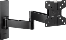 Vogel's PFW 1040 Monitor arm