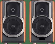 Edifier S2000PRO 2.0 Speaker set
