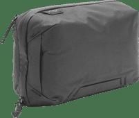 Peak Design Travel Tech Pouch Black