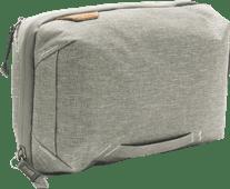 Peak Design Travel Tech Pouch Sage