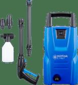 Nilfisk C110.7-5