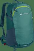 Vaude Wizard Nickel Green 24L