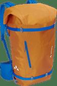 Vaude Proof 15 inches Orange Madder 28L