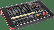 Power Dynamics PDM-M804A