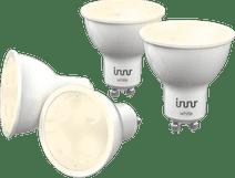 Innr White GU10 Spot 4 Pack RS 225-4