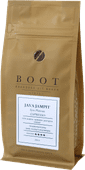 BOOT Java coffee beans 0.25kg