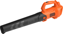 BLACK + DECKER BCBL200B-XJ (without battery)
