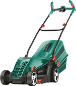 Bosch ARM 3650