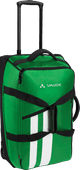 Vaude Rotuma 65L Apple Green