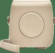 Fujifilm Instax SQUARE SQ20 Case Beige