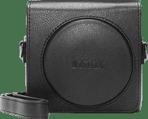 Fujifilm Instax SQUARE SQ6 Case Black