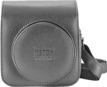 Fujifilm Instax SQUARE SQ6 Case Gray