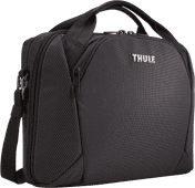 Thule Crossover 2 13 inches Black