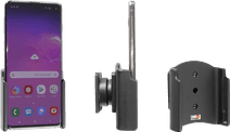 Brodit holder for the Passive Samsung Galaxy S10
