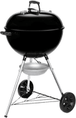 Weber Original Kettle E-5710 57 cm Black