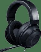Razer Kraken Headset Black