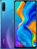 Huawei P30 Lite 128 GB Blue