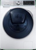 Samsung WW80M760NOA QuickDrive