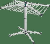 Leifheit Umbrella Drying Rack Lino Pop-up 140