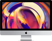 Apple iMac 27 inches (2019) MRQY2N/A 3.0GHz 5K