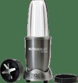 NutriBullet 900 Pro Gray 5-piece