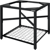 Big Green Egg Base Frame XLarge