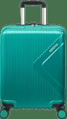 American Tourister Modern Dream Spinner 55cm Emerald Green